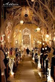 unique indoor lighting. 12 beauty indoor light aisles u2013 top cheap u0026 unique design for wedding party day lighting