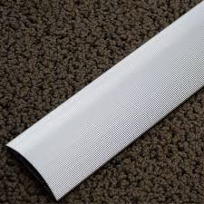 office cable covers. office cable covers u