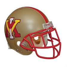 Preview Vmi Football Looks To Get Back On Track In 2018