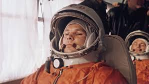 День космонавтики Международный день полета человека в космос  День космонавтики Международный день полета человека в космос