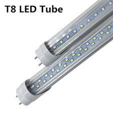 2ft Fluorescent Light Cheap 2ft 18w Fluorescent Tubes Find 2ft 18w Fluorescent