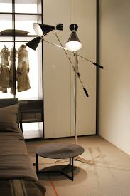 luxurious floor lamps for good mood master bedroom interiors floor lamps luxurious floor lamps for