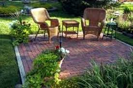 patio furniture ideas goodly. Cheap Backyard Patio Design Ideas On A Budget For Goodly Affordable . Furniture D