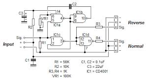 servo wiring diagram wiring diagram and hernes armuno mearm arduino servo wire schematic