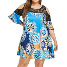 Compare Prices on <b>5xl Boho</b> Dress- Online Shopping/Buy Low Price ...