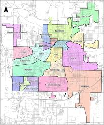 Neighborhoods Kalamazoo Public Public Kalamazoo Kalamazoo Safety Public Safety Neighborhoods Neighborhoods