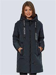 <b>Пальто OSTRICH</b> 6270275 в интернет-магазине Wildberries.ru ...