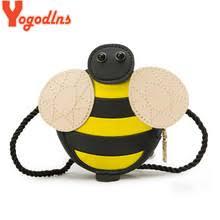 Shop Bee <b>Kawaii</b> - Great deals on Bee <b>Kawaii</b> on AliExpress