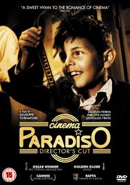 sunday nuovo cinema paradiso paros park storyline