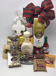 no matter what occasion you re celebrating the basketry will have the perfect gift basket for you
