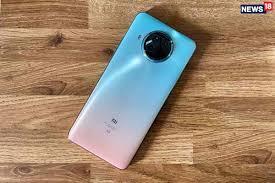 Xiaomi Mi 10i 5G Review: A Fantastic ...