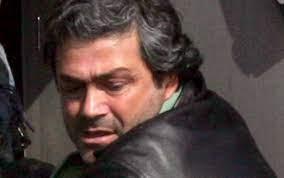 Servizi segreti, l'agente Marco Mancini in pensione da luglio