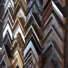 Types of picture framing Remodel Frame Types Ray Street Custom Framing Ray Street Custom Framing Ray Street Custom Framing Frame Types San Diego Custom Framing