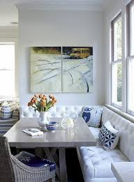 dining room banquette furniture. I Have Always Loved Kitchen Banquettes They Are Great For Creating More Space And If Designed Right Extra Storage Underneath. Dining Room Banquette Furniture