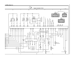 wiring diagram toyota bb wiring diagram rows