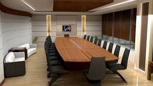 office interiors photos. office interiors project highslide js photos