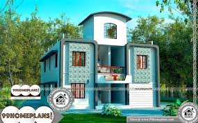 house design site narrow site house design 2 story home house plans for 30x50 site south