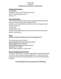 Example Of Cover Letter For A Fax Resume Templates Lawyer