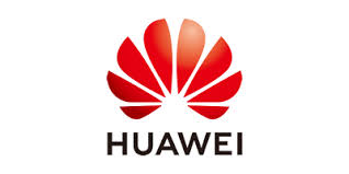 <b>Huawei</b> - Building a Fully Connected, Intelligent World