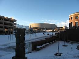 File Lawlor Events Center University Of Nevada Reno