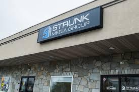 Team | Strunk Media Group