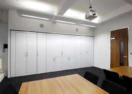 office wall storage systems. brilliant systems impressive office wall storage systems on ideas