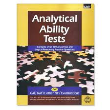 analytic ability doc mittnastaliv tk analytic ability 18 04 2017