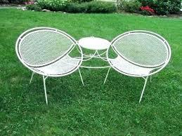 vintage mid century modern patio furniture. Mid Century Modern Patio Furniture Chairs Style Travel Messenger  Vintage Vintage Mid Century Modern Patio Furniture E