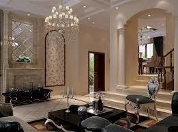 Upscale Living Room Furniture Living Room Orange Living Room Decoration With Orange Wall