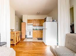 1 Bedroom Apartments Queens New York