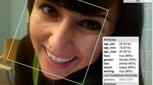 video Face Software Age scanning Users Id Beware Fake Guesses Your qx1S6zWwT