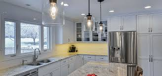 how to choose kitchen lighting. How To Choose The Right Kitchen Island Lights - Sebring Services Lighting