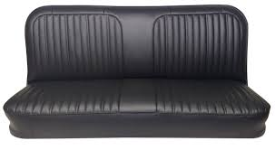 1967 72 chevrolet truck front bench seat