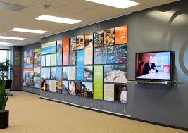Office wall prints Cool Fotozzoom Canvas Wall Art For Office Interior Design Property Developers