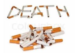 essay on smoking cigarettes cigarettes smoking should be banned essays anti smoking essay gcse english marked by teachers com