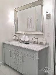 bathroom mirror ideas. Master Bath Mirrors Best 25 Bathroom Ideas On Pinterest Farmhouse Kids Mirror G