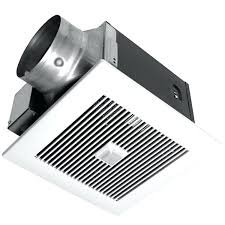 commercial bathroom exhaust fan. Full Size Of Ceiling:kitchen Exhaust Fan Lowes Kitchen Wall Ceiling Mounted Recessed Large Commercial Bathroom E