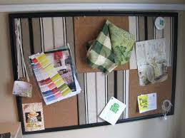 gallery incredible cork board. modren cork gallery incredible cork board office bulletin board ideas image for  january of large decorative and gallery incredible cork board y