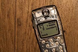 nokia phones australia. nokia\u0027s market share in all phone sales australia for the first quarter of 2011 was 24.6%\u2013great, if it hadn\u0027t been 49.5% 2010. nokia phones k