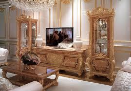 italy furniture brands. Italy Furniture Brands Y