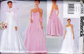 Simplicity Wedding Dress Patterns Extraordinary Camo Wedding Dresses Dress Home Exciting Special Collections Patterns