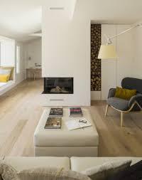 Maison de Vacances  Barcelona