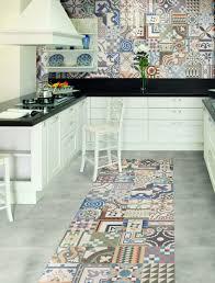 decorative kitchen wall tiles. Modren Kitchen Decorative Wall Tiles For Kitchen Series Collage A Multi Coloured Patchwork  Floor U0026amp Tile With T