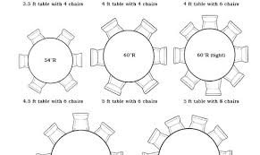 round table for 8 persons 8 person round tables charming 8 person dining room table dimensions