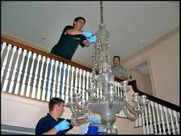 full size of chandelier cleaner spray reviews uk cleaners ltd cleaning pretty home improvement hg crystal