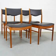 vintage teak furniture. Vintage Teak Furniture H