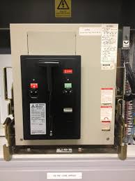 mitsubishi acb super ae upgrade switchserve ae s up to 1988 obsolete no manufacturer stock