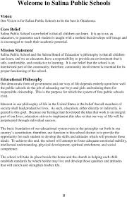 salina public schools calendar for pdf mission statement salina public school and the salina board of education s philosophy is that all