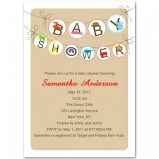 Charming Humorous Baby Shower Invitations 16 With Additional Baby Humorous Baby Shower Invitations