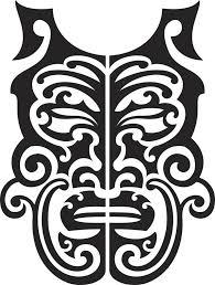 полинезийские татуировки значение и история